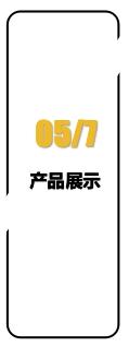 29c19650e62e40f62f036d6f7d534e1