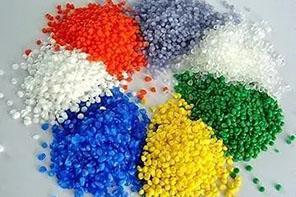 塑料颗粒摇摆筛