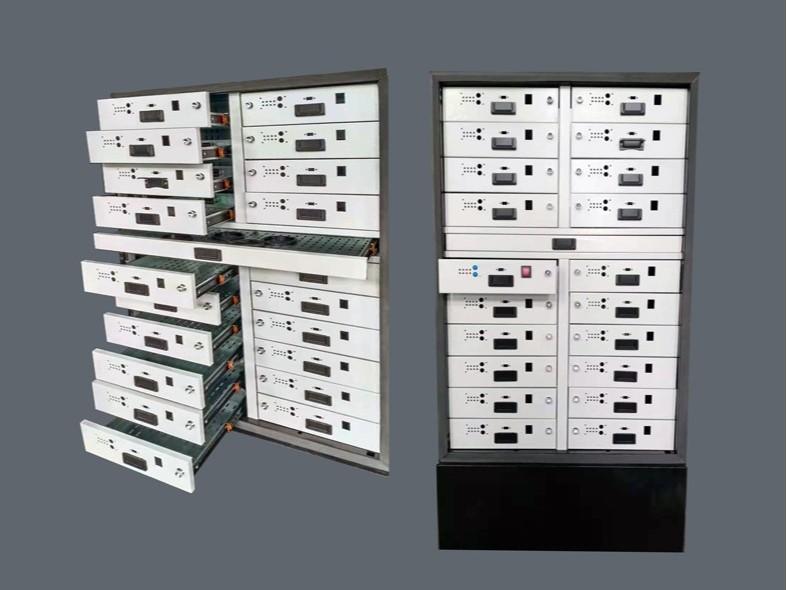 智能型超声波控制柜